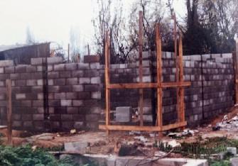 construccion_salas