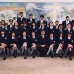 foto_1993