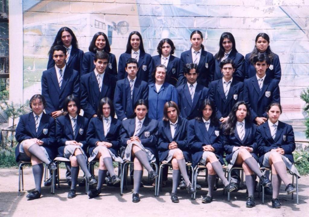 foto_1996