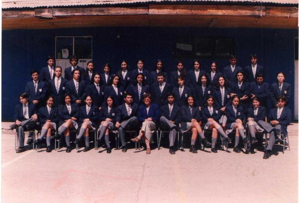 foto_1998