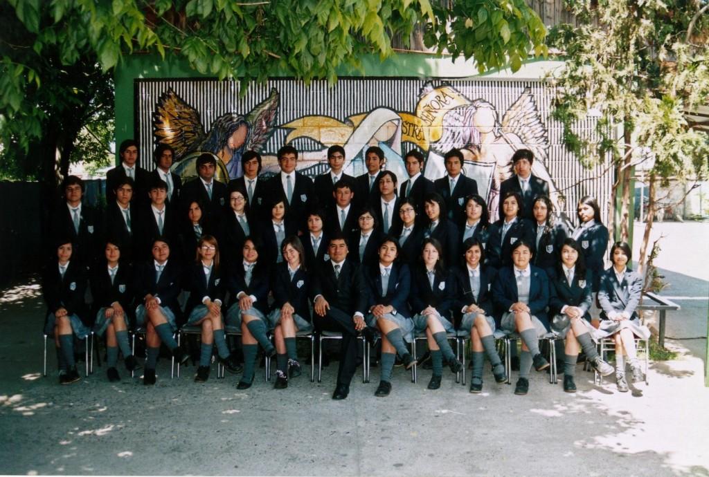 foto_2006