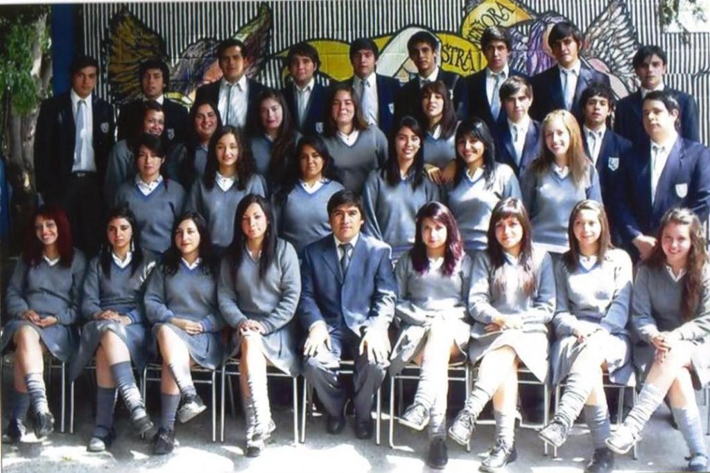 foto_2008_4A