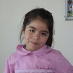 1_basico_catalina_galvez