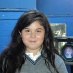 3_basico_elena_coahila